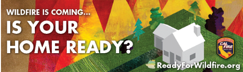 Is Your Home Ready?