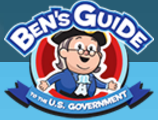 Learn about the U.S. Government from Benjamin Franklin